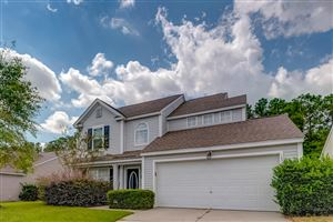 Photo of 1451 Harbor Mist Court, Charleston, SC 29492 (MLS # 18031996)