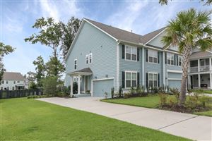 Photo of 2138 Oyster Reef Lane, Mount Pleasant, SC 29466 (MLS # 19023998)