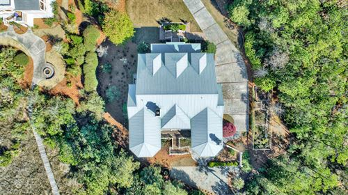 Photo of 539 Little Barley Lane, Charleston, SC 29492 (MLS # 20005998)