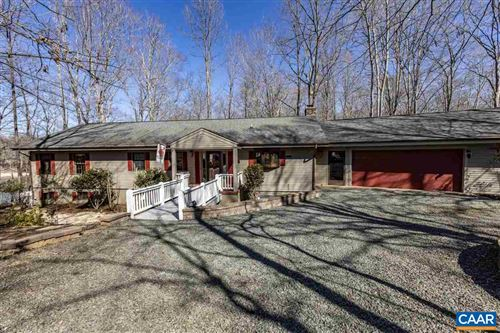 Photo of 73 AMETHYST RD, PALMYRA, VA 22963 (MLS # 614004)