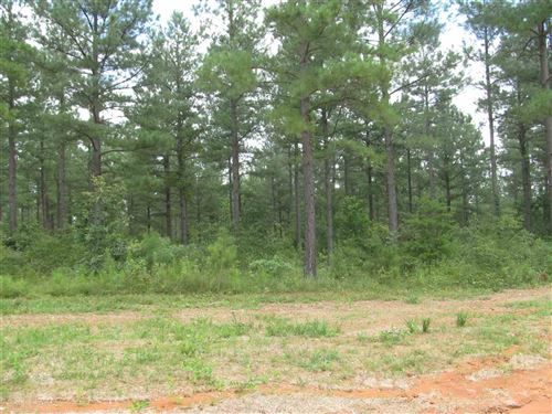 Photo of 5 SCLATERS FORD RD #5, PALMYRA, VA 22963 (MLS # 602026)