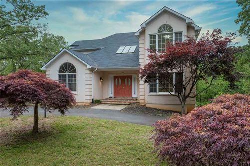 Photo of 3480 BLEAK HOUSE RD, EARLYSVILLE, VA 22936 (MLS # 604030)