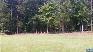 Photo of Lot TURKEY SAG RD, KESWICK, VA 22947 (MLS # 581036)