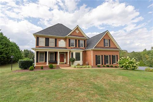 Photo of 5080 SNOWY RIDGE LN, EARLYSVILLE, VA 22936 (MLS # 601039)