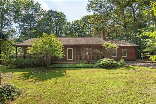 Photo of 177 HAPPY HOLLOW RD, RUCKERSVILLE, VA 22968 (MLS # 607043)