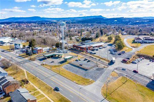 Photo of 1184 S HIGH ST, HARRISONBURG, VA 22801 (MLS # 613043)