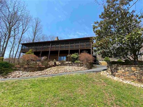 Photo of 91 MILLIES LN, NELLYSFORD, VA 22958 (MLS # 602045)