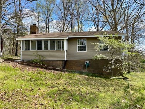 Photo of 59 S LAKESHORE DR, LOUISA, VA 23093 (MLS # 602049)