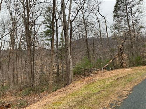 Photo of 101 WOOD THRUSH LN, NELLYSFORD, VA 22958 (MLS # 600053)