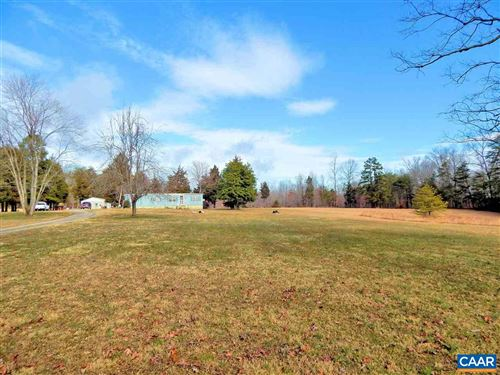 Photo of 3683 RURITAN LAKE RD, SCOTTSVILLE, VA 24590 (MLS # 613054)