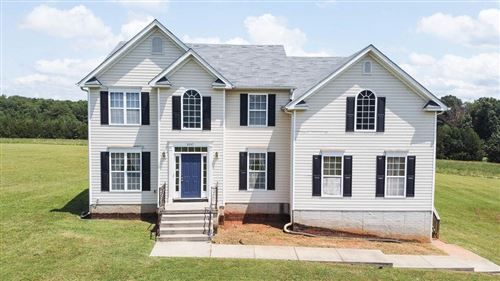 Photo of 2247 UNION MILLS RD, TROY, VA 22974 (MLS # 607062)