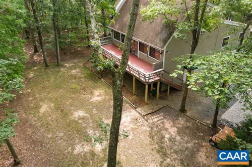 Photo of 43 OAK GROVE RD, PALMYRA, VA 22963 (MLS # 608062)