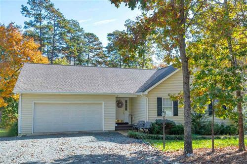 Photo of 17 KIOWA LN, PALMYRA, VA 22963 (MLS # 610062)