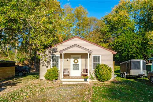 Photo of 524 A ST, STAUNTON, VA 24401 (MLS # 610078)