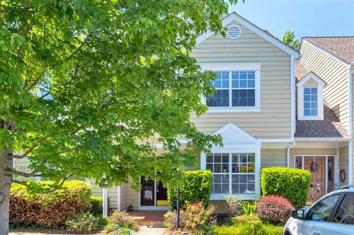 Photo of 1378 ALLISTER GRN, CHARLOTTESVILLE, VA 22901 (MLS # 604088)