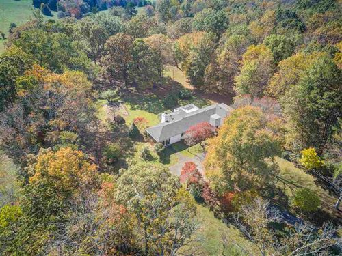Photo of 905 FRAYS MOUNTAIN RD, EARLYSVILLE, VA 22936 (MLS # 610088)