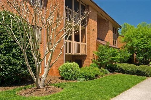 Photo of 118 TURTLE CREEK RD #1, CHARLOTTESVILLE, VA 22901 (MLS # 607089)