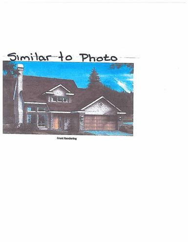 Photo of 104 CHAMBERLAIN DR, STAUNTON, VA 24401 (MLS # 605090)
