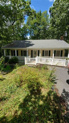 Photo of 678 JEFFERSON DR, PALMYRA, VA 22963 (MLS # 607092)
