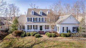 Photo of 1318 PIPER WAY, KESWICK, VA 22947 (MLS # 587101)