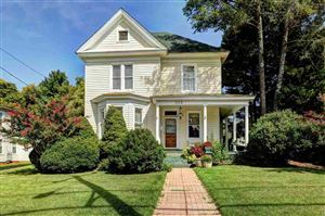 Photo of 209 W MAIN ST, ORANGE, VA 22960 (MLS # 595108)