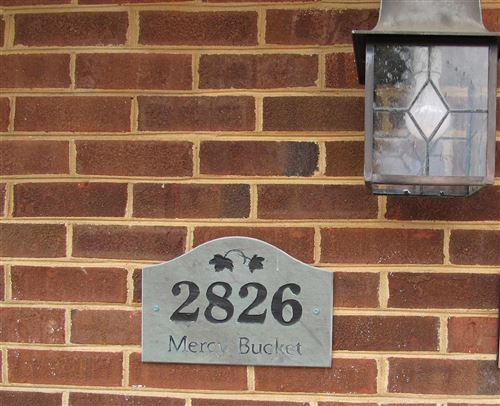 Photo of 2826 JEFFERSON LN, WAYNESBORO, VA 22980 (MLS # 620115)