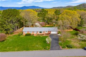 Photo of 77 SUNSET DR, ARRINGTON, VA 22922 (MLS # 589123)