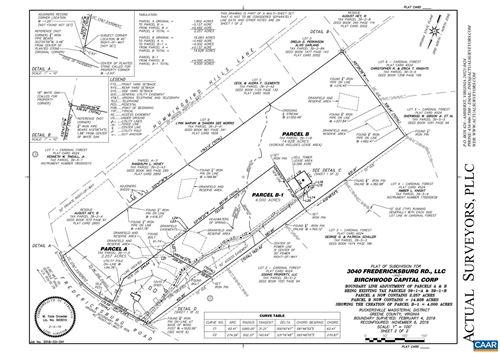 Photo of B-1 FREDERICKSBURG RD, RUCKERSVILLE, VA 22968 (MLS # 620123)