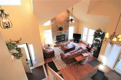 Photo of 23 KESTREL PT, WINTERGREEN RESORT, VA 22967 (MLS # 600126)