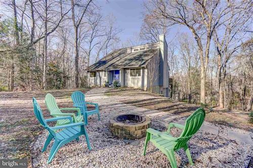Photo of 361 HEMLOCK LN, MINERAL, VA 23117 (MLS # 611133)