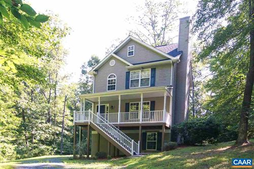 Photo of 2 RIVERSIDE DR, PALMYRA, VA 22963 (MLS # 593134)