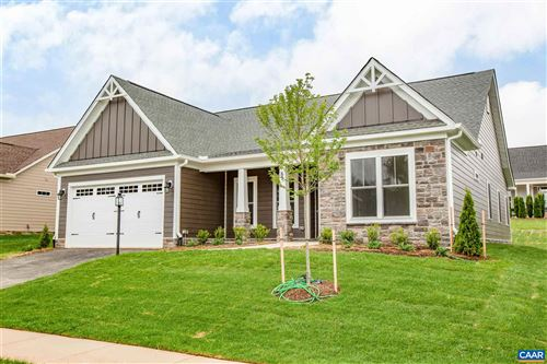 Photo of 67 CREPE MYRTLE DR, ZION CROSSROADS, VA 22942 (MLS # 608145)