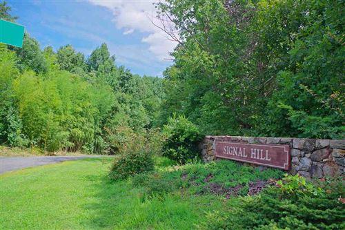 Photo of 3 SIGNAL HILL DR, AFTON, VA 22920 (MLS # 585148)