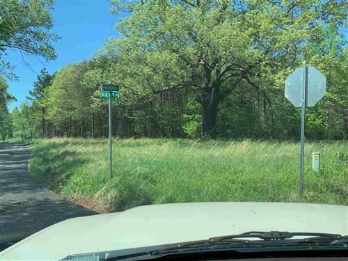 Photo of 12 BLUE RUN RD, SOMERSET, VA 22972 (MLS # 605154)