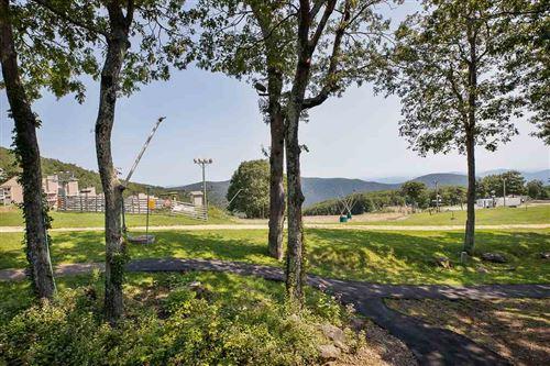 Photo of 243 TIMBERS CONDOS, WINTERGREEN RESORT, VA 22967 (MLS # 610159)