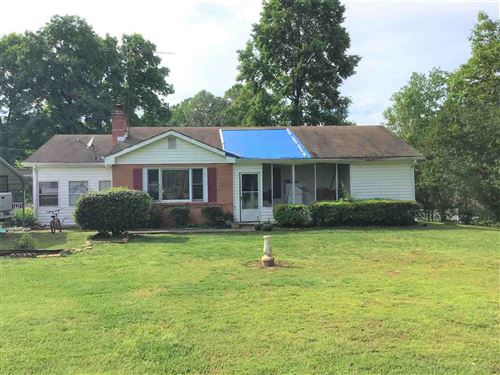 Photo of 246 BLAKEYS FRYE LN, MADISON, VA 22727 (MLS # 604161)