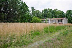 Photo of 4355 GLENMORE RD, SCOTTSVILLE, VA 24590 (MLS # 597167)