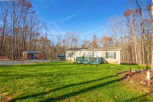 Photo of 740 OLD CC RD, GORDONSVILLE, VA 22942 (MLS # 611179)