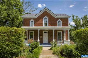 Photo of 506,508,510 RIDGE ST, CHARLOTTESVILLE, VA 22902 (MLS # 582184)