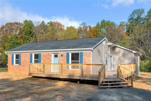 Photo of 9703 POINDEXTER RD, LOUISA, VA 23093 (MLS # 610208)
