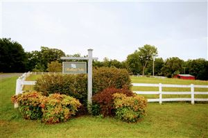 Photo of Lot 2 ROLLING RD SOUTH #2, SCOTTSVILLE, VA 24590 (MLS # 595221)