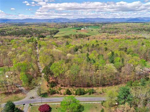 Photo of 15600 BURNLEY RD, BARBOURSVILLE, VA 22923 (MLS # 589226)