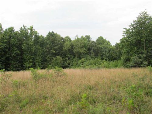 Photo of 0 OLD GREEN MOUNTAIN RD, ESMONT, VA 22937 (MLS # 580246)