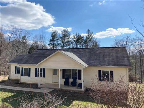 Photo of 586 LODEBAR EST, NELLYSFORD, VA 22958 (MLS # 600247)