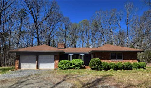 Photo of 224 RED HILL TRL, GORDONSVILLE, VA 22942 (MLS # 602249)