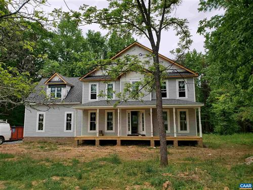 Photo of 57 WORKMAN CT #Lot 34, PALMYRA, VA 22963 (MLS # 611251)