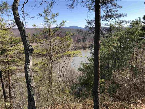 Photo of TBD NORWOOD RD, NORWOOD, VA 24581 (MLS # 600252)