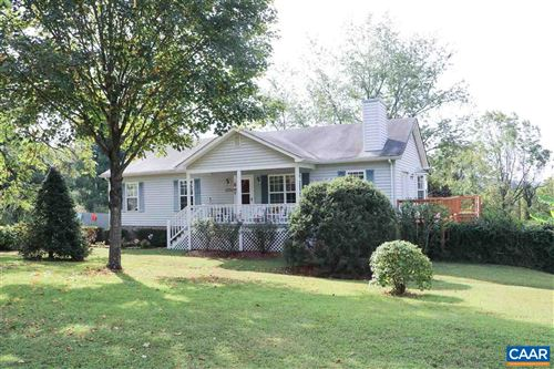 Photo of 11476 WESTWIND DR, ORANGE, VA 22960 (MLS # 596258)