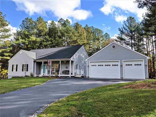 Photo of 108 WHITE CEDAR RD, BARBOURSVILLE, VA 22923 (MLS # 611278)
