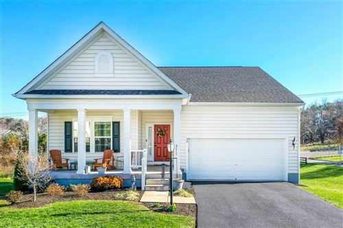 Photo of 20 HOLLY HILL DR, BARBOURSVILLE, VA 22923 (MLS # 611281)
